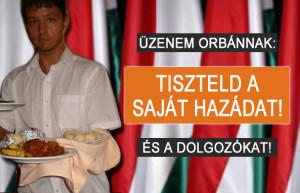 tiszteld_orban-620x400