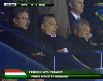 gyurcsany_vs_orban