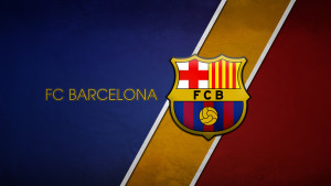 Downlaod-FC-Barcelona-HD-Wallpaper-for-Desktop-Tablet-or-IPhonee